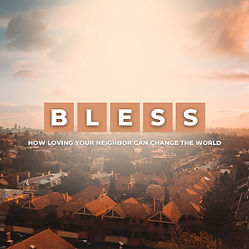 B.L.E.S.S. (Instagram Post).png