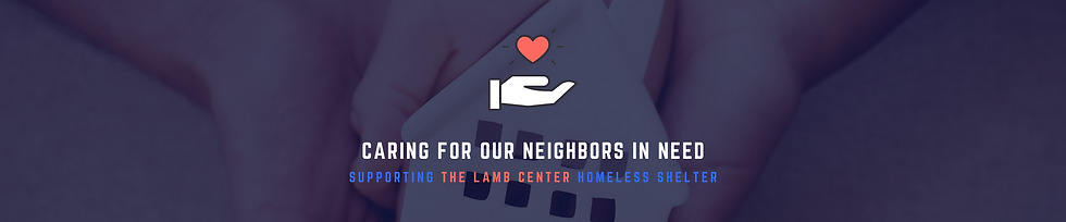 The Lamb Center banner.png