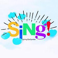_TitleSlide_S_Sing_GrowKids.jpg