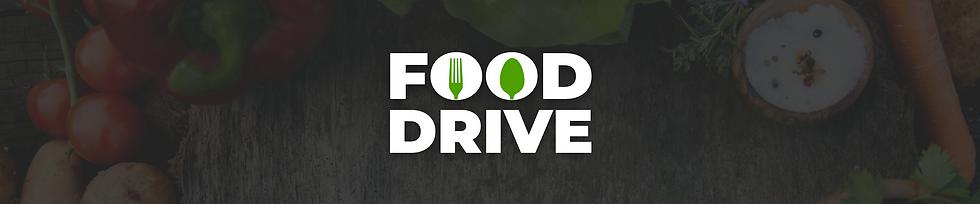 Copy of FOOD DRIVE.png