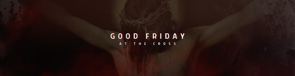 Copy of Good Friday.png