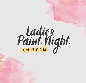 Ladies Paint Night.png