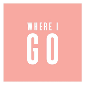 Mykket Morton - Where I Go