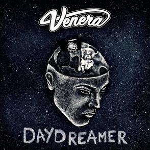 Venera - Daydreamer