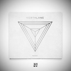 Northlane - Node (Deluxe)