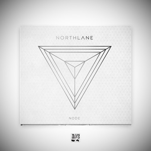 Northlane - Node (Deluxe)