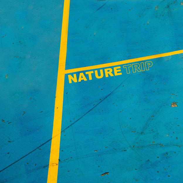 Nature Trip - Selftitled