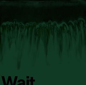 Tom Gatza - Wait