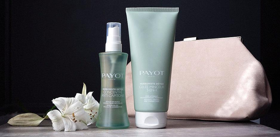 JANIS-EN-SUCRE-Payot-Anti-cellulite-conc
