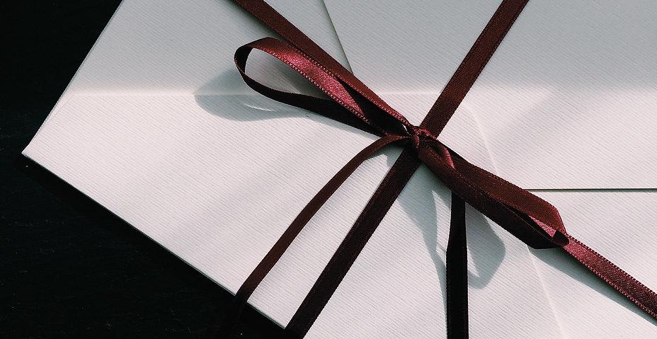 letter-right-now-white-envelope-wallpape