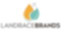 Landrace Brands image file.PNG