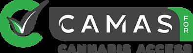 Camas for Cannabis Access Logo FINAL-06.