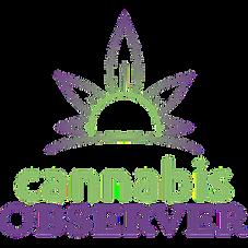 cannabis_observer-logo-square-300x300.pn