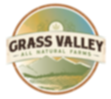 Grass Valley Round Logo.PNG