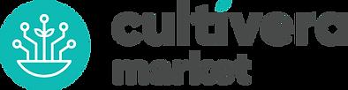 Cultivera Logo.png