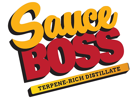 Sauce Boss Image File.PNG