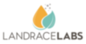 Landrace Labs image file.PNG