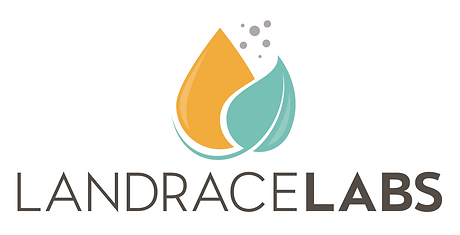 Landrace Labs image file.PNG