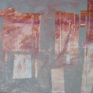 Painting_oils_60_80cm_NoTitle_Marta Wapi