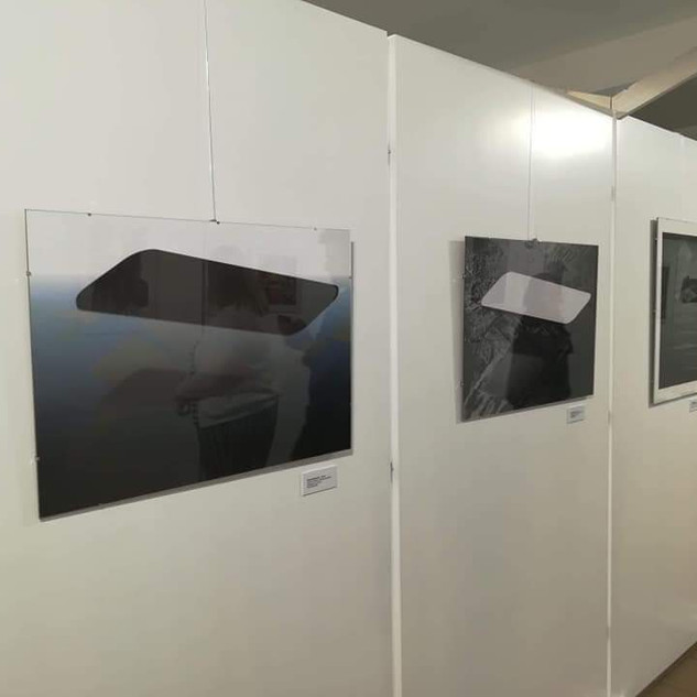 exhibition_romania3.jpg