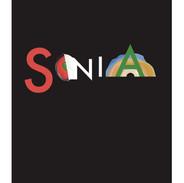 Marta_Wapiennik_Poster_For_Sonia_Delauna