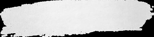 stripe%20rosegull_edited.png
