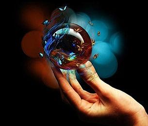 magic-crystal-balls-hd-wallpapers_edited