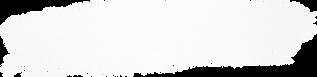 stripe%2520rosegull_edited_edited.png