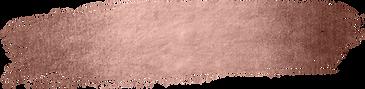 stripe rosegull.png