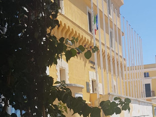 Calre, due giorni a Ventotene per rilanciare l'Europa