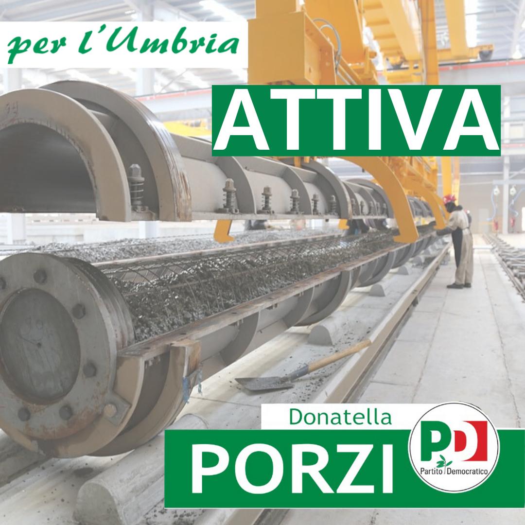 ATTIVA(imprese).png