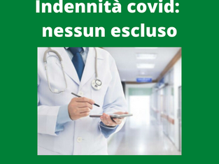 """Bonus sanità, Porzi (Pd): """"Contributi per tutti"""""""