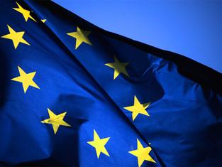 Giornata dell'Europa, Porzi: 'L'integrazione forza dell'Ue'