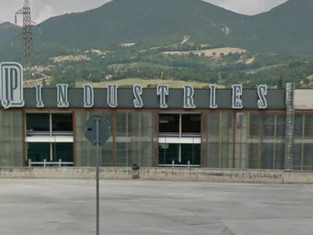 """Jp Industries, Porzi: """"Decreto cassa integrazione firmato, Inps provveda ai pagamenti"""""""