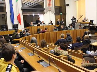 """Vittime della mafia, Porzi (Pd): """"Ricorrenza di grande valore"""""""