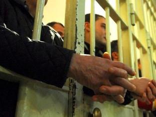 """Carceri, Porzi: """"Facciamo nostro il messaggio del Papa, misure straordinarie nei penitenziari&q"""