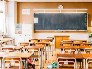 """Scuola, Porzi (Pd): """"Ecco le mie proposte per la scuola, errore il diniego della maggioranza&qu"""