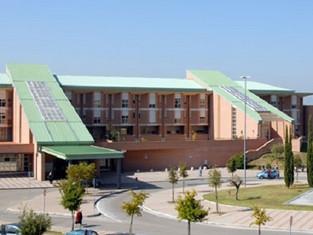 """Ospedale di Foligno, Porzi (Pd): """"Mancanza di coraggio della presidente Tesei"""""""