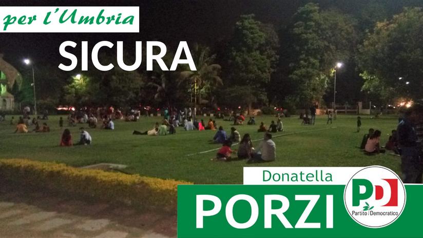 SICURA.png