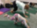 new yoga.png