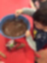 cooking preschool .png