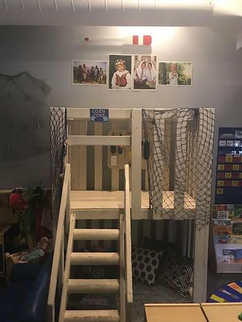 2018 toddler 1.png