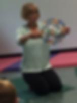 2018 yoga.png