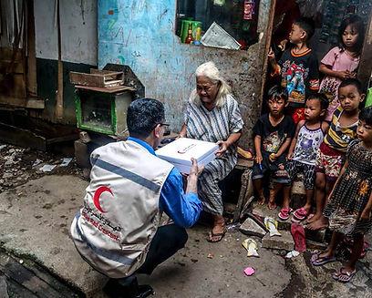 Red Crescent.jpg
