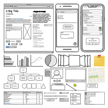controls-sketch-large.jpg
