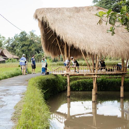 kidscamp-9889.jpg
