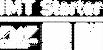 Logo-IMT-Starter-Blanc-1-e1588003597779.