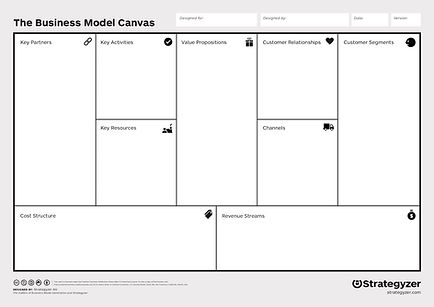the-business-model-canvas-1.jpg