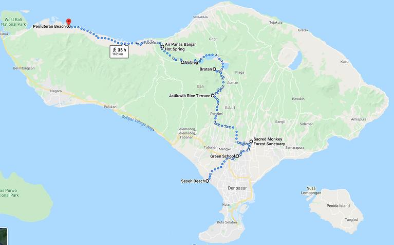 Astungkara Trail.png