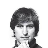 Steve_Jobs_2.jpg